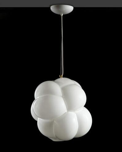 Jeff Zimmerman, 'Biomorphic Bubble', 2009