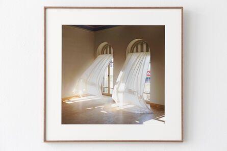 Gabriel Lester, 'Melancholia in Arcadia', 2015