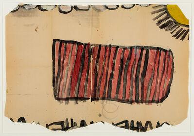 Laura Craig McNellis, 'Untitled (No. 11)', 1972-1980