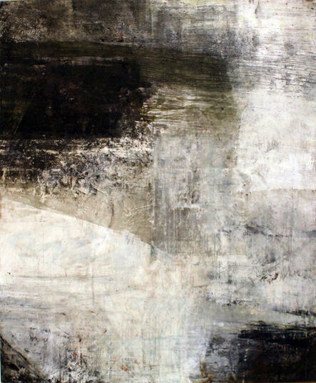 Rebecca Crowell, 'Passing Through'