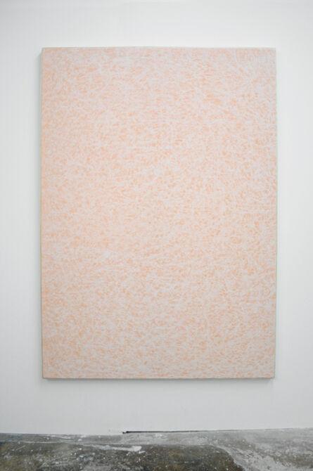 Jessica Sanders, 'Crumple ABK4', 2014