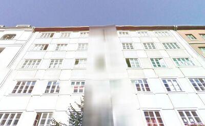 Emilio Chapela, 'Wasserfall 8', 2013