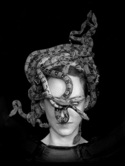 Juul Kraijer, 'Untitled (#82k)', 2014-2015