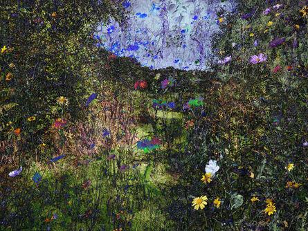 Helen Sear, 'Small Delight 1 ', 2020
