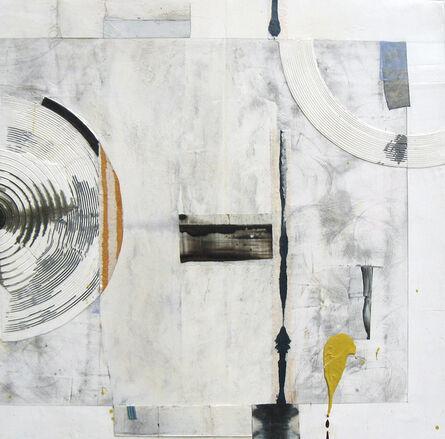 Camrose Ducote, 'Untitled #15-19'
