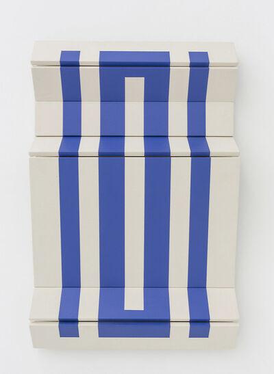 Robert William Moreland, 'Untitled Nine', 2016