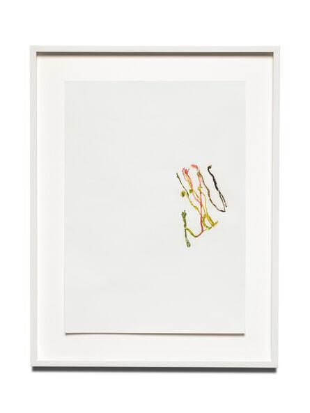 Margrét H. Blöndal, 'Untitled', unknown
