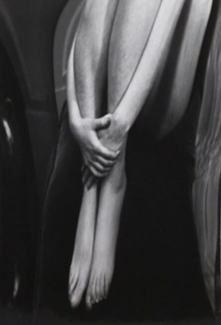 André Kertész, 'Distortion ', 1933