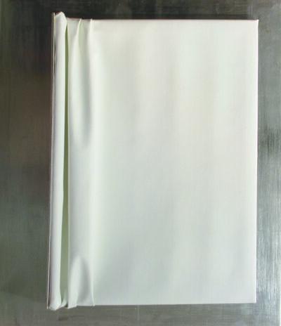 Alberto Loro, 'White Angel', 2008