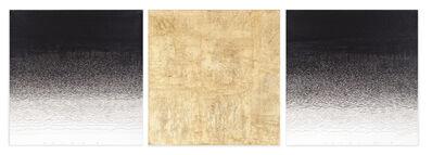 Golnaz Fathi, 'Untitled (33)', 2013