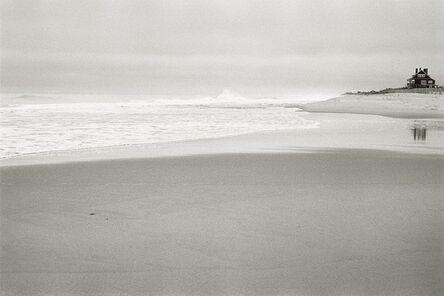 Priscilla Rattazzi, 'Kilkare, Wainscott', 1998