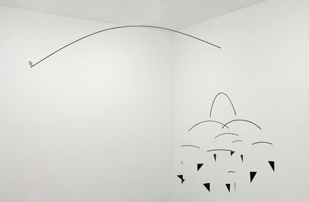 Will Rogan, 'Untitled', 2013