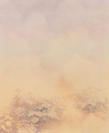 Tristram Lansdowne, 'Untitled 2014 - 2', 2014