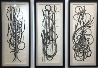 Garo Antreasian, 'Vineland', 2007