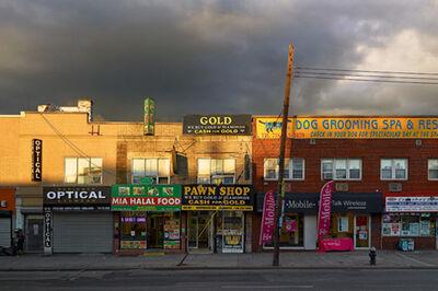 Paul Graham, 'Pawn Shop, Ozone Park, New York, 2013', 2013