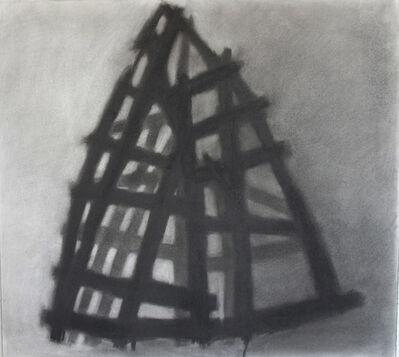 Julia Bloom, 'Skein', 2013
