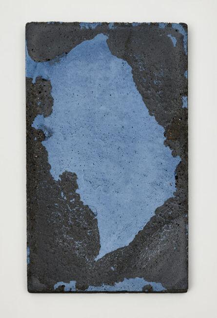 Jef Meyer, 'Untitled', undated
