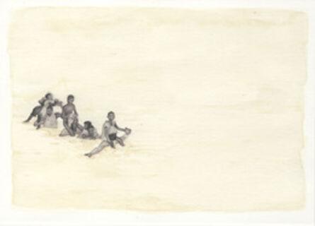 Samantha Scherer, 'Floodplains (vii)', 2008