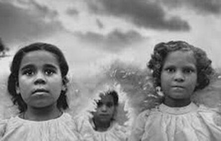 Sebastião Salgado, 'Brazil 1981, from 'Other Americas', © Sebastião Salgado / Amazonas Images / NB Pictures', 1981