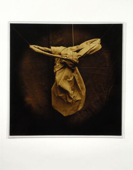 Luis González Palma, 'La luz de la mente: 1880 (Eakins)', 2005