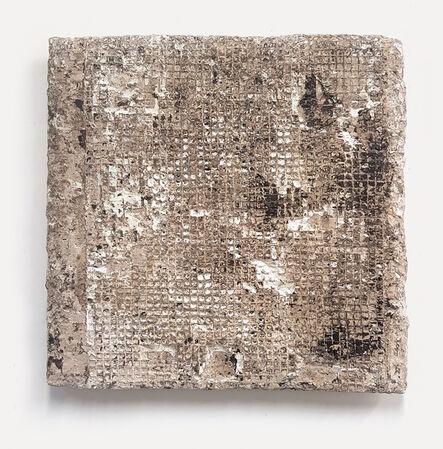 Richard Nott, 'Scrinium II', 2018
