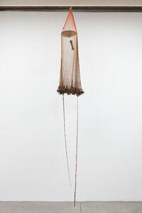 Carolina Caycedo, 'Cosmotarrafa Watu (Rio Doce)', 2016