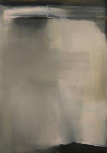 Stef Driesen, 'Untitled', 2015