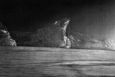 """Dominique Teufen, 'Twilight, from the series """"Sterne? Kopierter Staub""""', 2015"""