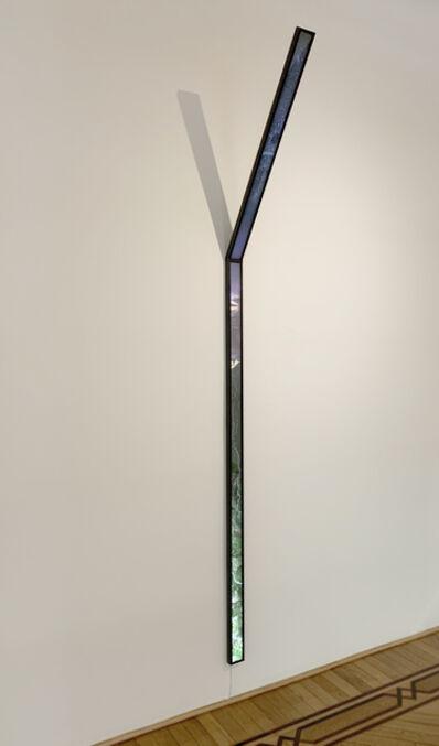 Esteban Pastorino, 'Untitled', 2020