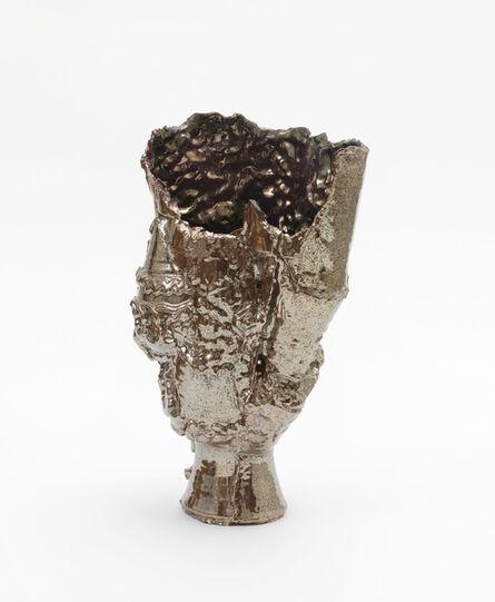 Helen Feifel, 'Untitled 1', 2015