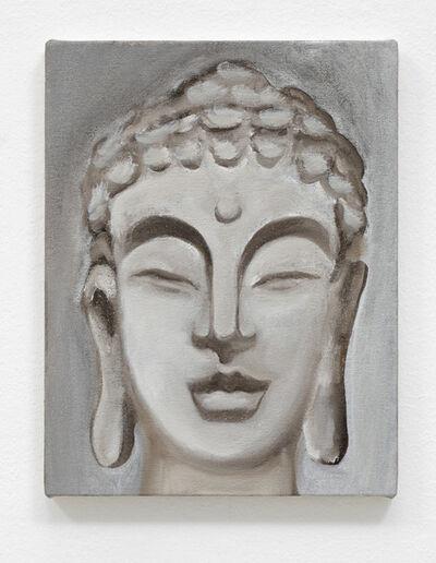 Stephen Aldahl, 'MPDH: Buddha', 2014
