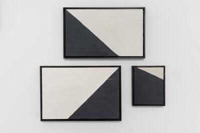 Renata De Bonis, 'Untitled', 2017