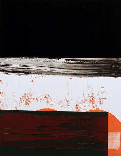 Marcus Eek, 'Suggesting Landscape', 2016