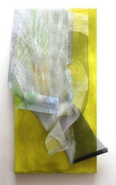Joan Konkel, 'Mojito', 2014