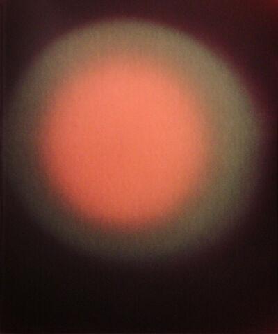 Laura Dutton, 'Sunspot 13', 2014