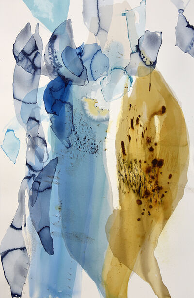 Ana Zanic, 'Origin IX', 2020