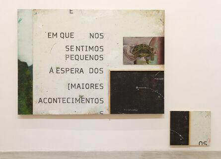 Bruno Kurru, 'Mindfulness', 2013