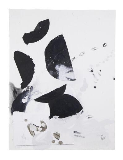 Suzanne McClelland, '0+0=1', 2015