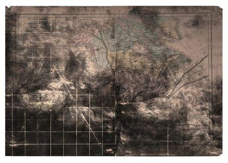 Ali Cherri, 'Archaeology (North America)  ', 2014