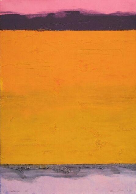 Trevor Sutton, 'Reflection VII', 2005