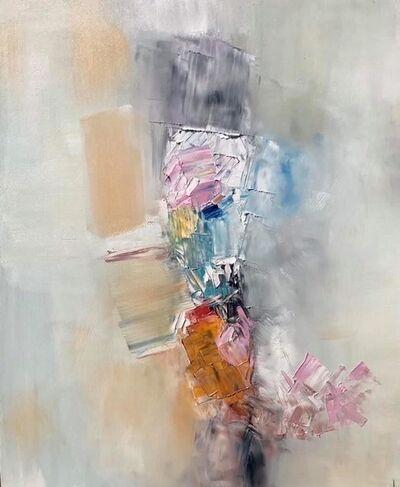 Moko Khachatryan, 'Untitled ', 2019