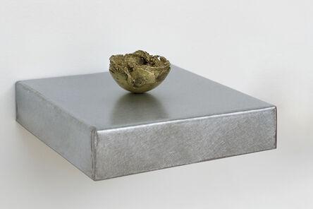 Cristián Salineros, 'Ova 1', 2015