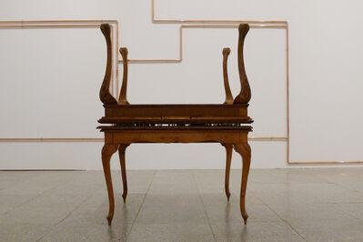 Fermín Jiménez Landa, 'Untitled', 2015