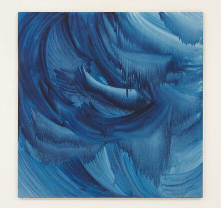 Zhao Zhao, 'Sky No. 14', 2013/14