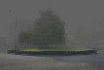 James Seow, 'Grey Area No. 1', 2012