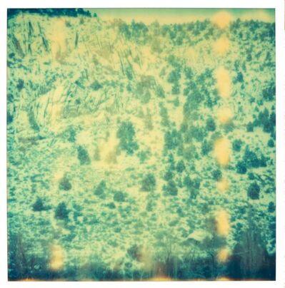 Stefanie Schneider, 'Green Valley (long shot) (Wastelands) ', 2003