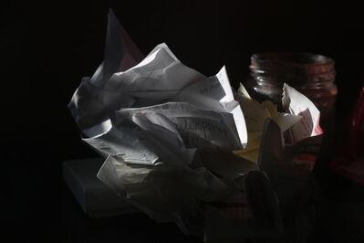 Guillermo Ueno, 'Untitled ', 2011-2016