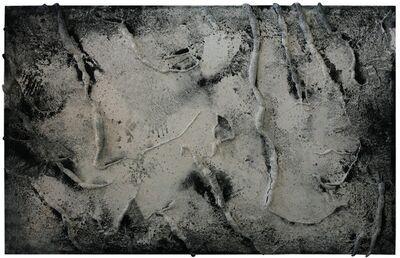 Guillem Nadal, 'Untitled -07-10-10', 2012