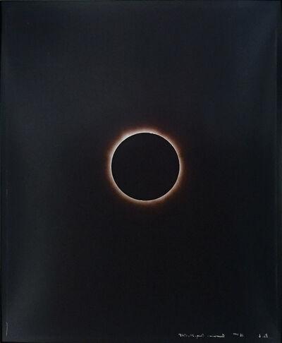 Linda Connor, 'Solar Eclipse, August 30, 1905', 1999