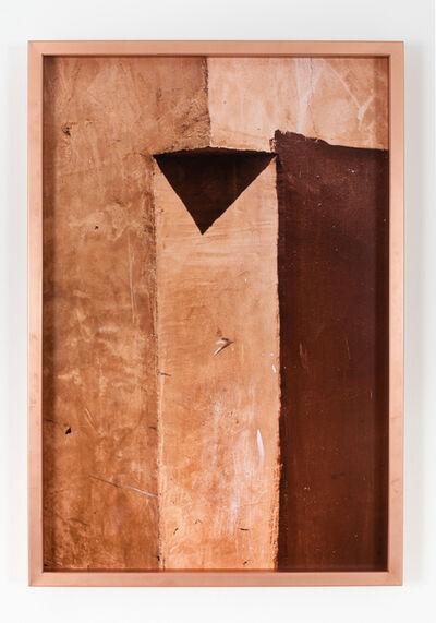 Chris Wiley, 'Dingbat (8)', 2014